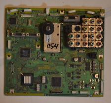 Panasonic TNPH0721ACS A Board