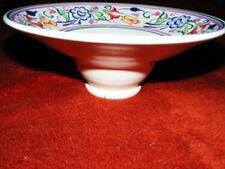Poole Pottery Tableware 1960-1979 Date Range Multi
