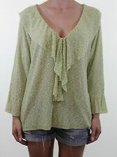 Per Una Acrylic V Neck Jumpers & Cardigans for Women