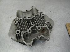 Triumph Bonneville T120 E3663 cylinder head  *Free UK delivery AQ