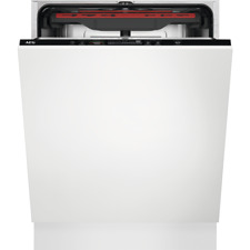 AEG FSK5290PZ Integrated Dishwasher A++Rated 60cm