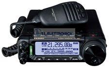 YAESU FT-891 rtx veicolare hf//50 MHz 100watts  3 ANNI GARANZIA  100050