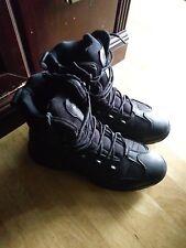 mens swat boots 10