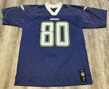 malcom floyd jersey | eBay