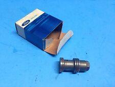 NOS 1973 Ford Lincoln Mercury Power Steering Pump Valve