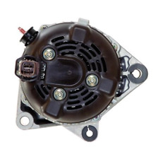 150 AMP 2003 04 05 06 07 08 2009 Toyota Sequoia 4.7 Alternator 11090