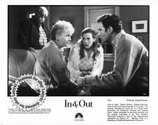 Lot of 6, Kevin Kline,Debbie Reynolds,Selleck,Cusack,Dillon stills IN & OUT ('97