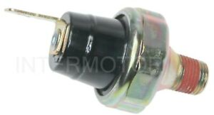Standard Ignition PS-160 Engine Oil Pressure Switch