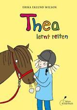 Klett Kinder- & Jugendliteratur als gebundene Ausgabe