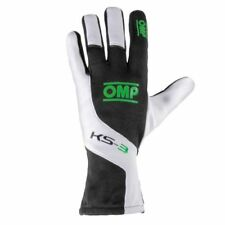 OMP Ks-2r Kart Gants Kk02747/ en 5/ Couleurs Advanced Kart Karting Design KS 2/ R