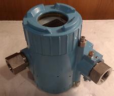 Druck RTX 1000H 13-G-2-N-O-F-LHB Pressure Transmitter, 0-300 psig