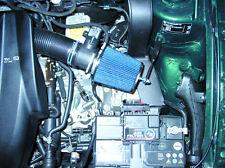 Admission directe Seat Ibiza 3 1,9 TDI 2000-> 90/110/115cv, JR Filters
