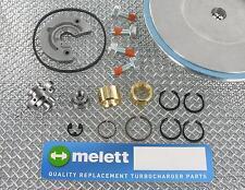Stage3 Kit réparation Repair kit Turbo Garrett T3 LANCIA DELTA HF 4WD EVO2