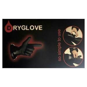 Kallweit Trockentauchhandschuh-System Dry Glove XXL