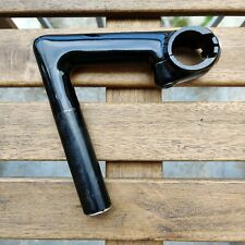 3ttt Attacco 2000 Olympic 110mm vintage road quill stem