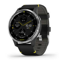 Garmin D2 Air - Smartwatch for Aviators