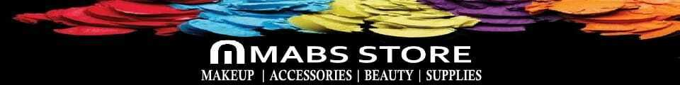 MABS International