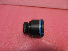Schneider Optics APO-COMPONON HM 4.5/90mm Lens
