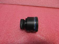 Schneider Optics APO-COMPONON HM 4.5/90mm Lens