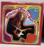 Buddy Guy - A Man And The Blues LP - Vanguard Stereo