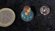 Fußball Pin Badge FC Porto Logo Portugal