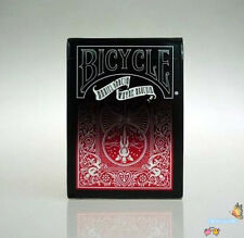 America bicycle ultimate collection card ULTRAGAFF special deck playing Cards