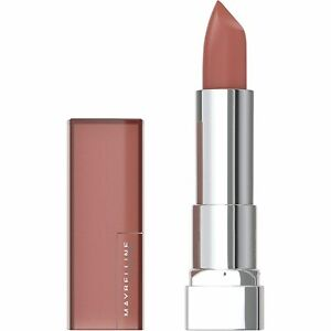 Maybelline New York Color Sensational Matte Lipstick - Choose Shade