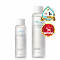 [ISNTREE] Hyaluronic Acid Toner - 200ml / 400ml