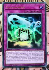 Spukschrein SBTK-DE043 Ultra Rare 1.Auflage Deutsch NM Yu-Gi-Oh