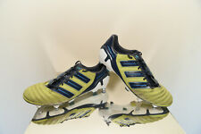 Adidas Predator AdiPower SG Football Boots Size uk 7.5