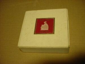 "Vintage Boxed Perfume Set ""My Sin"" Lanvin"