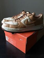 Nike Air Baseball Shoes for Men