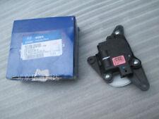 Genuine 971592E250 HVAC Heater Blend Door Actuator Motor HYUNDAI TUCSON 04-09