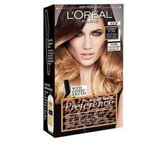 L'Oreal Paris Preference Hair Colour Intense Ombré No104