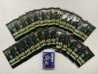 2020 Panini Fortnite Series 2 25-Pack BUNDLE + BONUS 11-CARD DANTE SHIPS FREE!