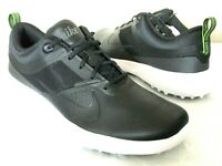 Nike Womens Golf Shoes Trainers Uk Size 4.5   818732 001