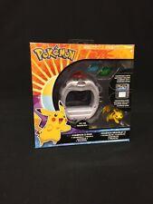 Pokemon Z-Ring Bracelet - Brand New!!!