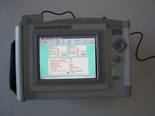Agilent N1610B Service Advisor Tablet (W/O Power Adaptor)