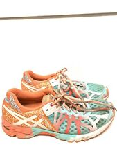 Asics Womens Gel Noosa Tri 9 T458Q Running Shoes Low Top Size 8.5