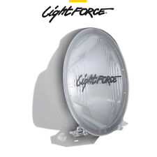 LIGHTFORCE 210 GENESIS LED CLEAR COMBO REPLACEMENT FILTER FOR DRIVING LIGHTS