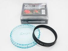Kenko Pro1D Digital 72mm AC Achromat Close-Up No.3 Macro Lens/Adaptor/Filter