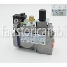 Glowworm FuelSaver 100 F Chaudière Gaz Valve 800442 2000 800442