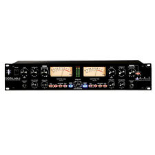 ART Digital MPA-II Two Channel Mic Preamp, A/D Conversion