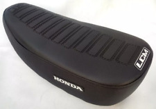 Seat cover Honda DAX ST70 ST50 ST CT70 CT ULTRAGRIPP!! FREE SHIPPING WORLDWIDE