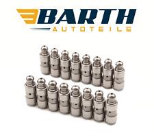 16x Ventilstössel Hydrostössel NEU BMW 11337512116