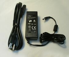 NEW 12V 3A Power Supply AC Adapter Cord NU40-2120300-I1 3494966 12 Volt 3 Amp