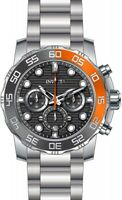 Invicta Men's Pro Diver Chronograph Quartz 100m Stainless Steel Watch 22230