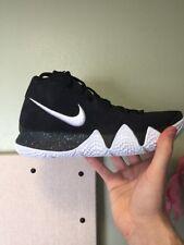 Mens Nike Kyrie 4 Size 13 (943806 002)