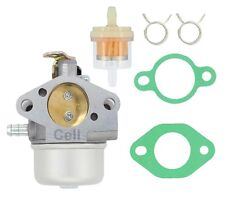 Carburetor For Kohler Carb Nos. 12-853-57-S 12-853-82-S 12-853-139S 12-853-80-S