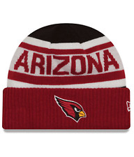 5c5c5790161 San Diego Chargers 2015 NFL On-field Sports Knit Pom Era Hat